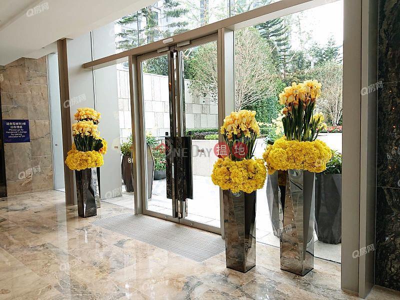 Cullinan West II, Low Residential | Rental Listings HK$ 25,200/ month