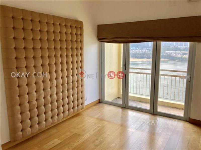 HK$ 1,800萬愉景灣 4期 蘅峰蘅欣徑 蘅欣徑8號-大嶼山-3房2廁,實用率高,極高層,海景《愉景灣 4期 蘅峰蘅欣徑 蘅欣徑8號出售單位》