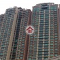 The Leighton Hill (The Leighton Hill) Wan Chai DistrictBroadwood Road2B號|- 搵地(OneDay)(4)