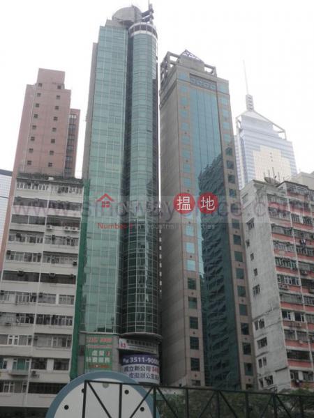 灣仔886呎寫字樓出租99軒尼詩道 | 灣仔區香港-出租|HK$ 23,900/ 月