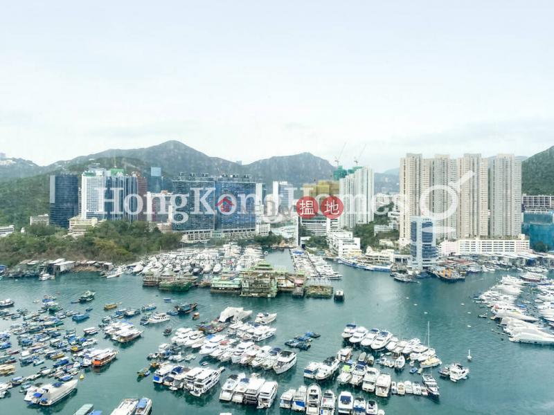 香港搵樓|租樓|二手盤|買樓| 搵地 | 住宅-出售樓盤-南灣兩房一廳單位出售