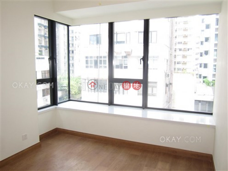 Property Search Hong Kong | OneDay | Residential Rental Listings | Gorgeous 2 bedroom with balcony | Rental