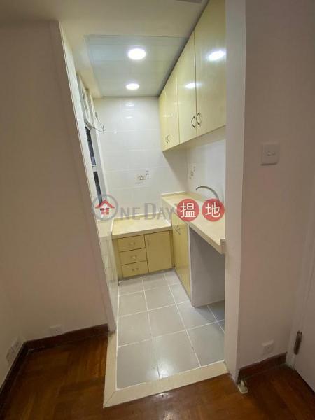 HK$ 4.9M Dandenong Mansion Wan Chai District | Flat for Sale in Dandenong Mansion, Wan Chai