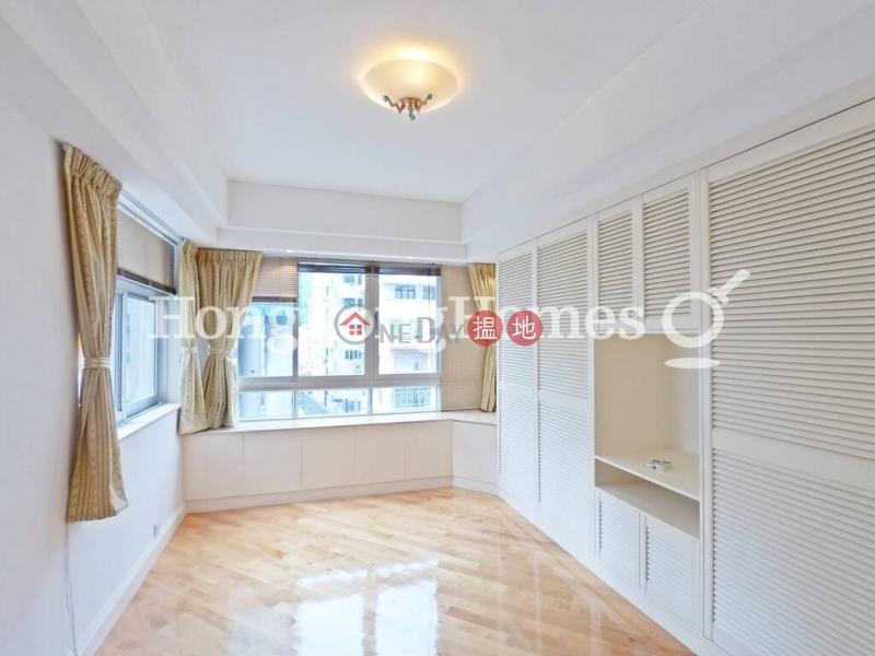 香港搵樓 租樓 二手盤 買樓  搵地   住宅出售樓盤 雲臺別墅兩房一廳單位出售