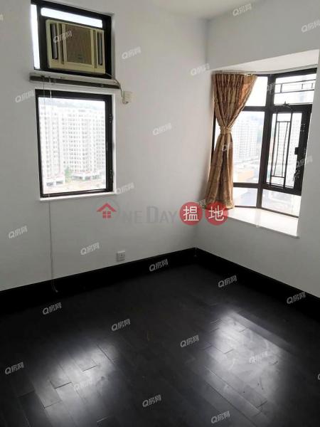 HK$ 21,000/ month Heng Fa Chuen Block 47 Eastern District Heng Fa Chuen Block 47 | 2 bedroom High Floor Flat for Rent