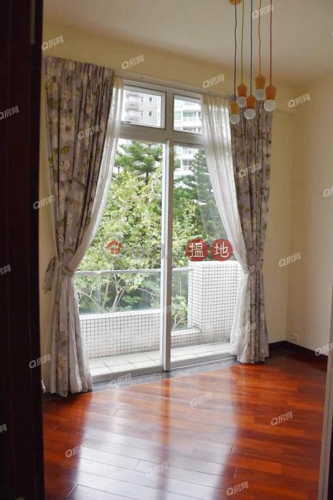 Coastal Skyline | 3 bedroom House Flat for Rent|Coastal Skyline(Coastal Skyline)Rental Listings (XGXJ546802365)_0