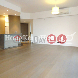 3 Bedroom Family Unit at Azura | For Sale|Azura(Azura)Sales Listings (Proway-LID123593S)_3