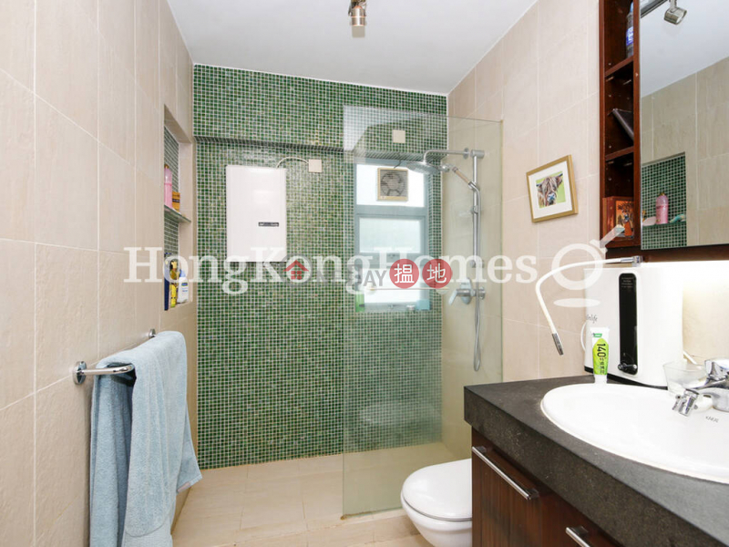 3 Bedroom Family Unit at Parisian | For Sale | Parisian 海寧雅舍 Sales Listings