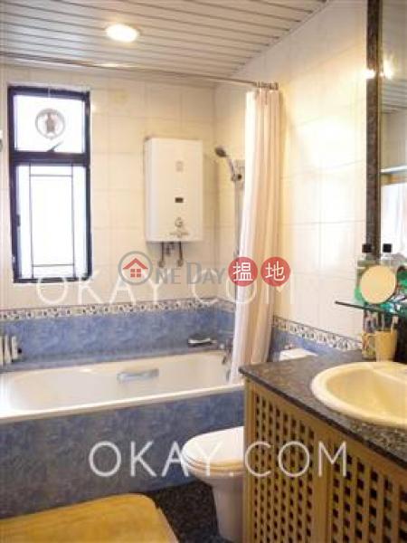 3房2廁,極高層,星級會所,連車位比華利山出租單位|比華利山(Beverly Hill)出租樓盤 (OKAY-R64582)