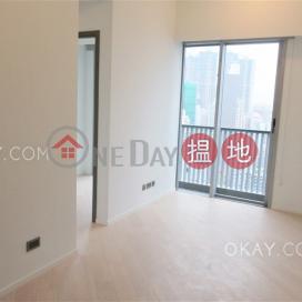 Lovely 2 bedroom on high floor   For Sale
