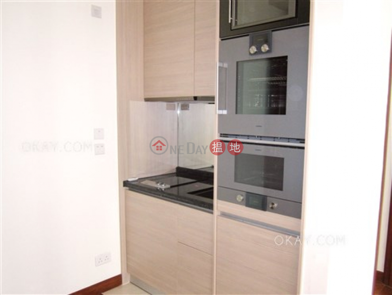 The Avenue Tower 2 High Residential, Rental Listings | HK$ 35,000/ month