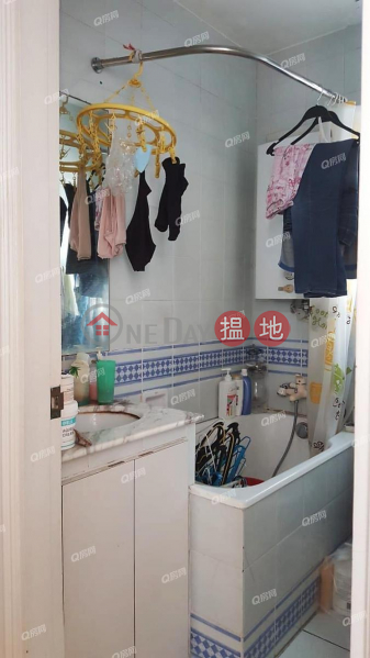 Property Search Hong Kong | OneDay | Residential Sales Listings, On Fai House ( Block D ) Yue Fai Court | 2 bedroom High Floor Flat for Sale