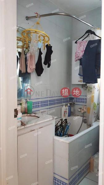香港搵樓|租樓|二手盤|買樓| 搵地 | 住宅|出售樓盤-實用兩房,廳大房大,環境清靜《漁暉苑 安暉閣 (D座)買賣盤》
