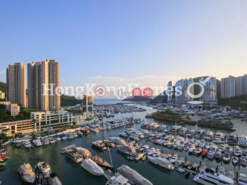 深灣 1座4房豪宅單位出售|南區深灣 1座(Marinella Tower 1)出售樓盤 (Proway-LID160156S)