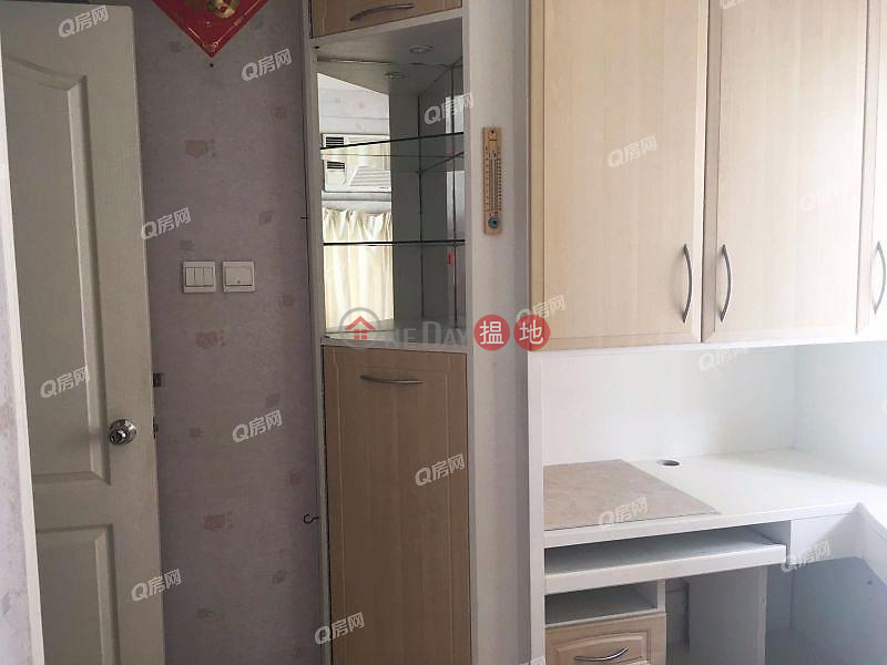 Heng Fa Chuen Block 37, Low Residential | Sales Listings | HK$ 8.85M