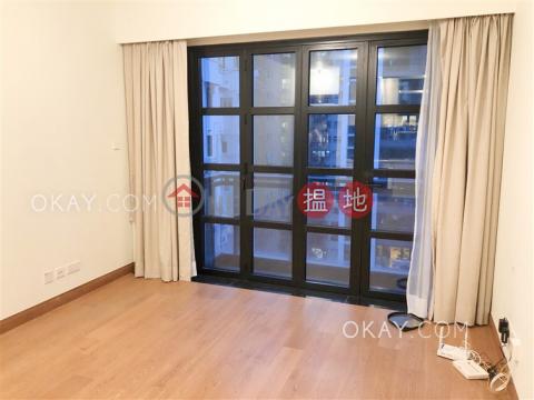 Lovely 2 bedroom with balcony   Rental Wan Chai DistrictResiglow(Resiglow)Rental Listings (OKAY-R323085)_0