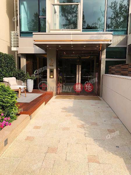 Park Mediterranean   Low Residential, Sales Listings   HK$ 10.8M