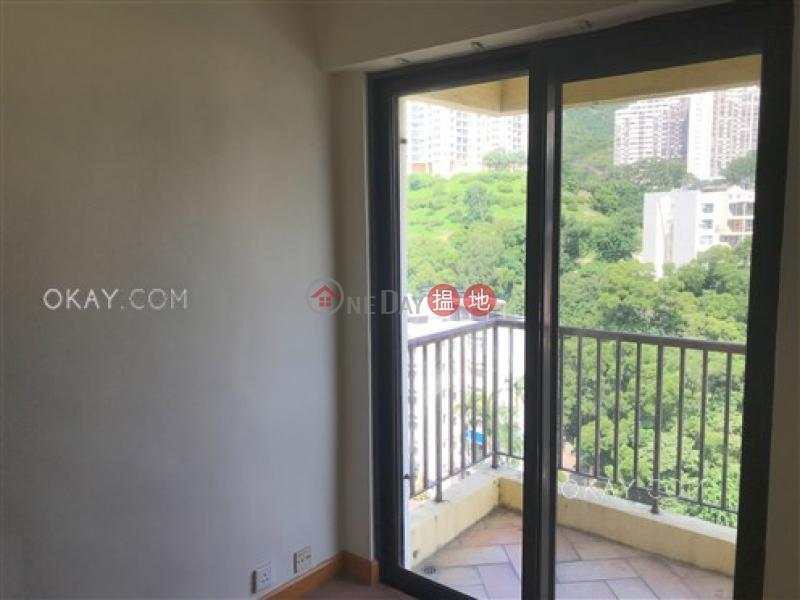 香港搵樓|租樓|二手盤|買樓| 搵地 | 住宅|出售樓盤3房2廁,實用率高,星級會所,露台愉景灣 3期 康慧台 康寧閣出售單位