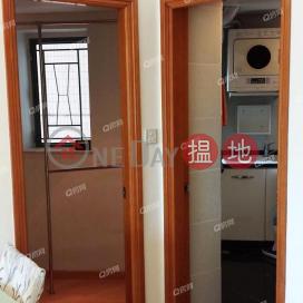 Tower 9 Island Resort   2 bedroom Mid Floor Flat for Rent Tower 9 Island Resort(Tower 9 Island Resort)Rental Listings (QFANG-R92793)_0