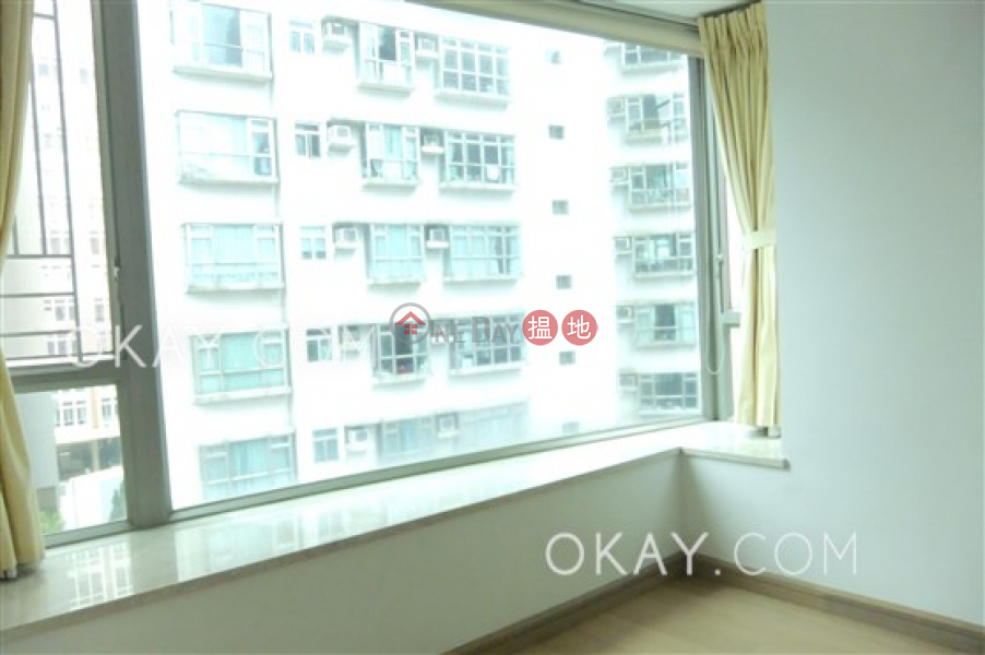 No 31 Robinson Road, Low Residential | Rental Listings, HK$ 49,000/ month