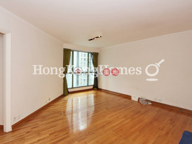 3 Bedroom Family Unit for Rent at Goldwin Heights   Goldwin Heights 高雲臺 Rental Listings