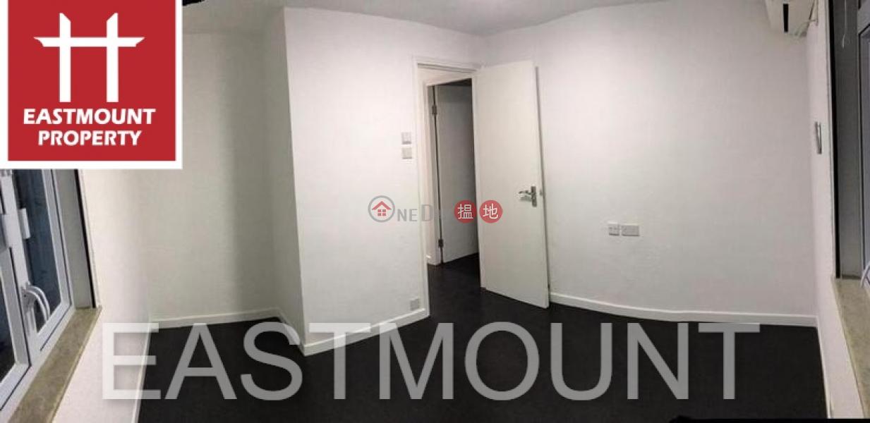 Nga Yiu Tau Village House | Whole Building | Residential, Sales Listings, HK$ 6.98M