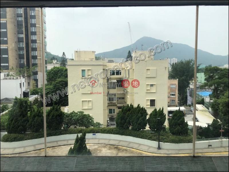 Cavendish Heights Block 8 | Low | Residential Rental Listings | HK$ 70,000/ month