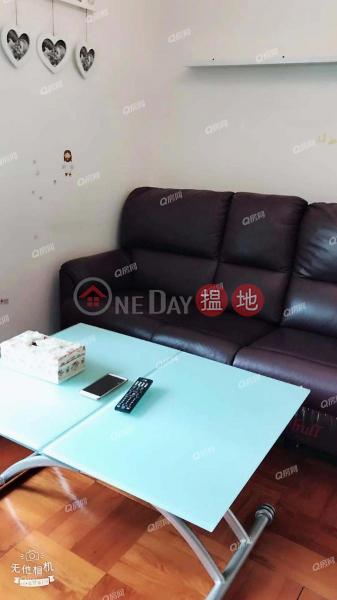 HK$ 17,500/ 月|新都城 2期 7座西貢-間隔實用,實用兩房,乾淨企理,名牌發展商《新都城 2期 7座租盤》