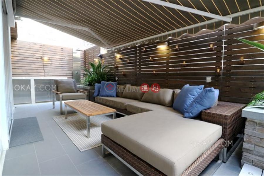 嘉寶大廈|低層|住宅出租樓盤|HK$ 36,000/ 月