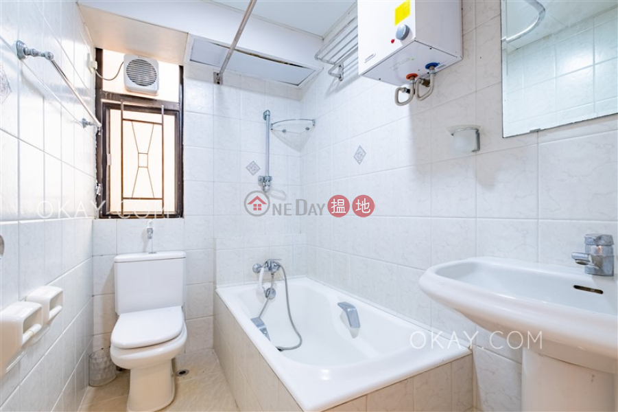Property Search Hong Kong | OneDay | Residential | Rental Listings Gorgeous 3 bedroom on high floor with parking | Rental
