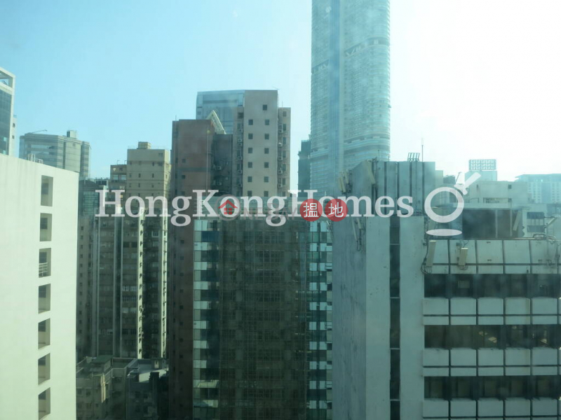Property Search Hong Kong | OneDay | Residential | Rental Listings 2 Bedroom Unit for Rent at No. 26 Kimberley Road