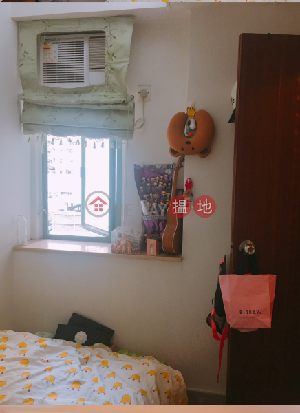 Property Search Hong Kong | OneDay | Residential Rental Listings, For female only