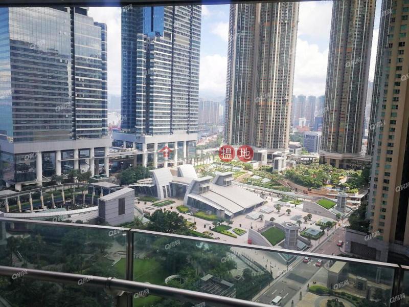 君臨天下1座|低層-住宅|出租樓盤|HK$ 60,000/ 月