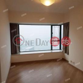 Tower 2 Island Resort | 3 bedroom High Floor Flat for Rent|Tower 2 Island Resort(Tower 2 Island Resort)Rental Listings (XGGD737700491)_0