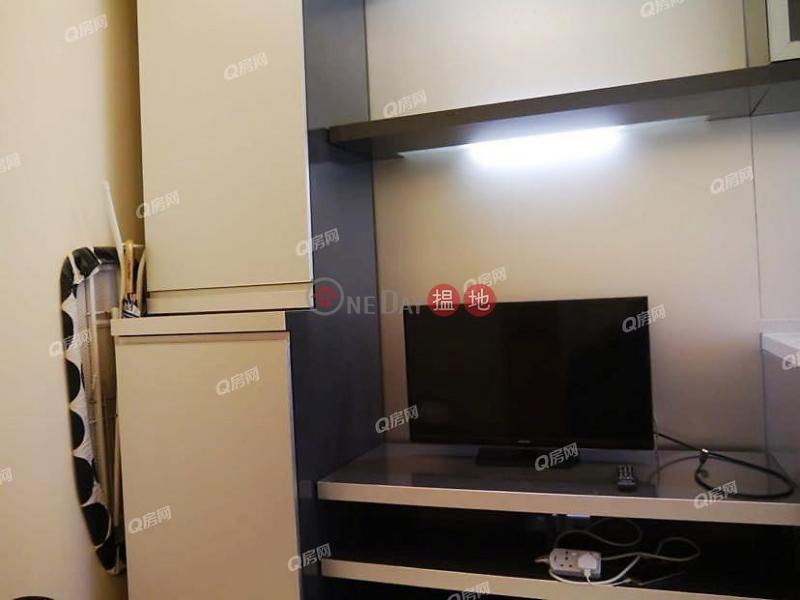 HK$ 19,500/ month | Tower 5 Grand Promenade, Eastern District | Tower 5 Grand Promenade | 2 bedroom Mid Floor Flat for Rent