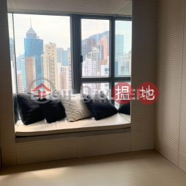 3 Bedroom Family Flat for Rent in Soho Central DistrictCentre Point(Centre Point)Rental Listings (EVHK93291)_3