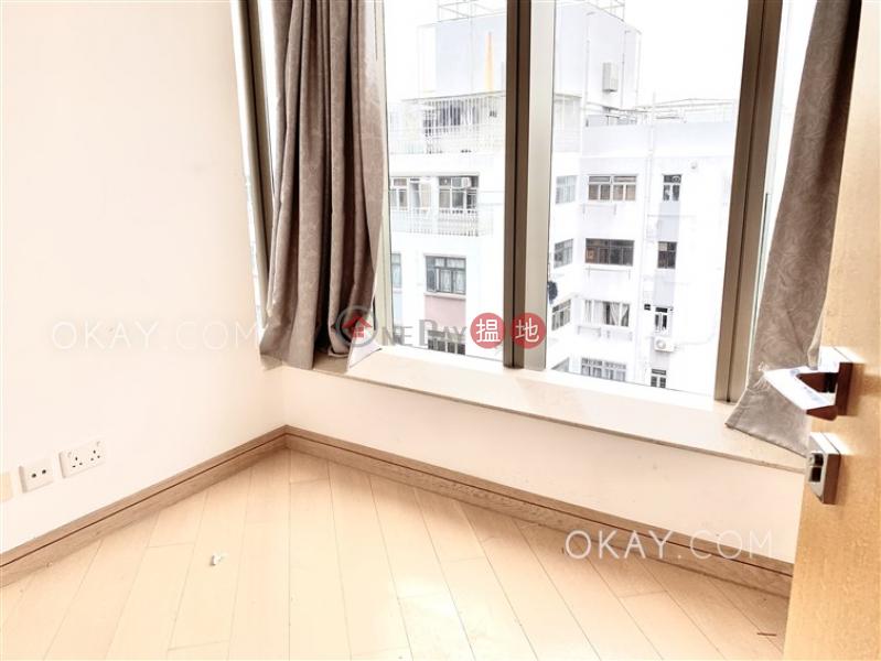 麥花臣匯1B座高層-住宅-出售樓盤HK$ 1,050萬