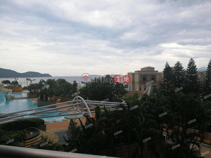 Phase 1 Residence Bel-Air, Low, Residential, Rental Listings HK$ 60,000/ month