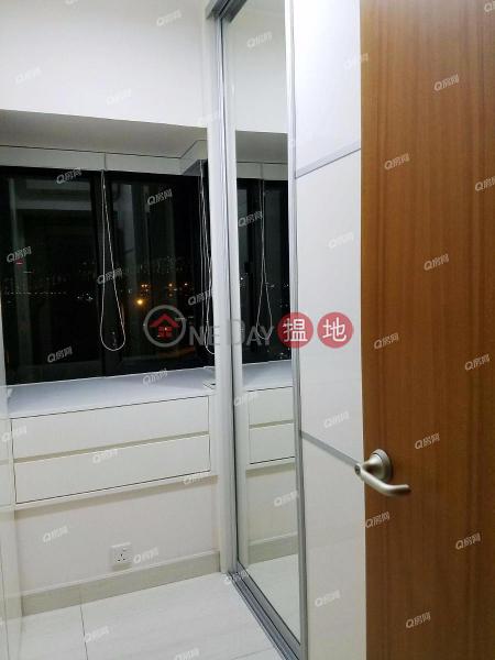 HK$ 1,061萬麗東海景豪苑2座-東區|開揚遠景,有匙即睇《麗東海景豪苑2座買賣盤》