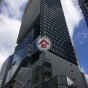 Hysan Place (Hysan Place) Wan Chai DistrictHennessy Road500號|- 搵地(OneDay)(5)