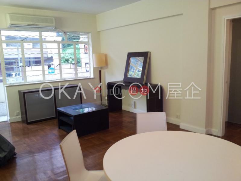 3房2廁,露台寶雲道6B-6E號出租單位|6寶雲道 | 中區|香港|出租HK$ 43,000/ 月