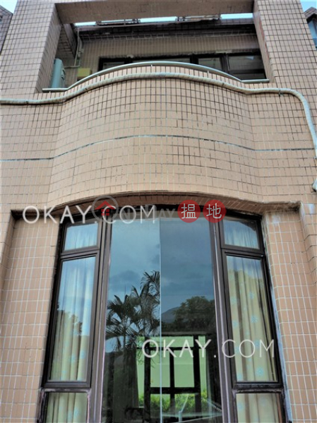 Silver Waves Court, Unknown, Residential, Rental Listings | HK$ 30,000/ month