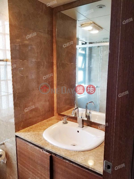 HK$ 30,000/ month, 1 Tai Hang Road Wan Chai District, 1 Tai Hang Road | 1 bedroom High Floor Flat for Rent