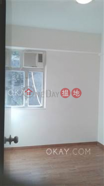 Property Search Hong Kong   OneDay   Residential   Rental Listings   Elegant 2 bedroom with parking   Rental