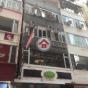 14 Matheson Street (14 Matheson Street) Wan Chai District|搵地(OneDay)(5)