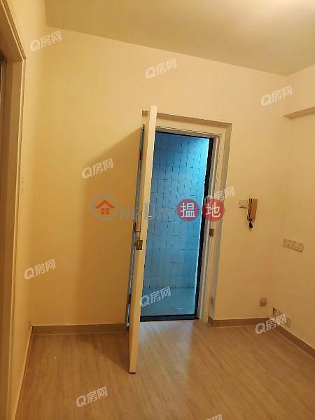 香港搵樓 租樓 二手盤 買樓  搵地   住宅 出售樓盤內街清靜,名校網,鄰近地鐵《豐盛大廈買賣盤》