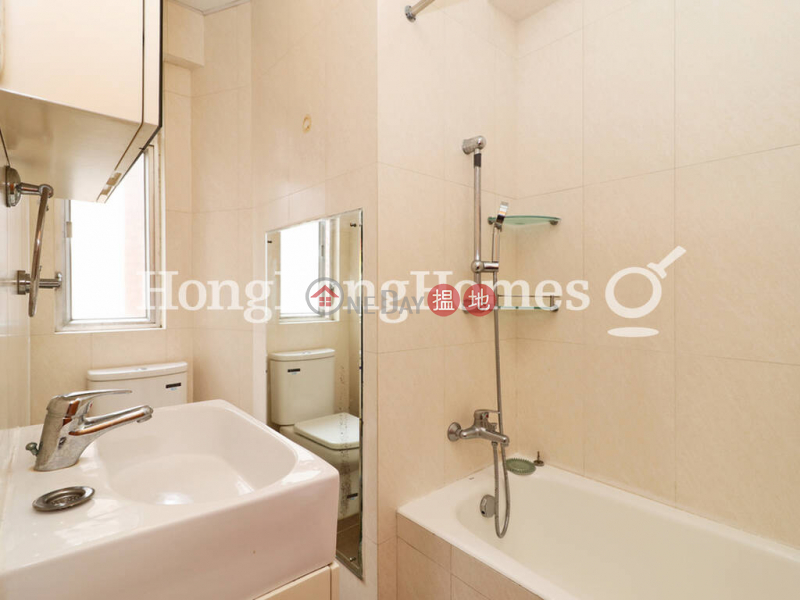 Property Search Hong Kong | OneDay | Residential | Rental Listings 2 Bedroom Unit for Rent at Jing Tai Garden Mansion