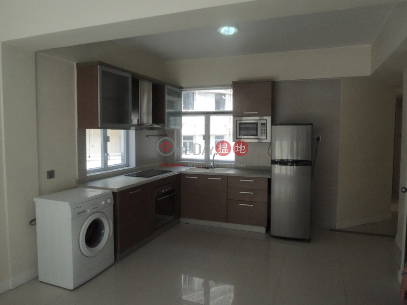 2 bedrooms with balcony, 1-3 Sing Woo Road 成和道1-3號 Rental Listings | Wan Chai District (HKHAM-3971453684)