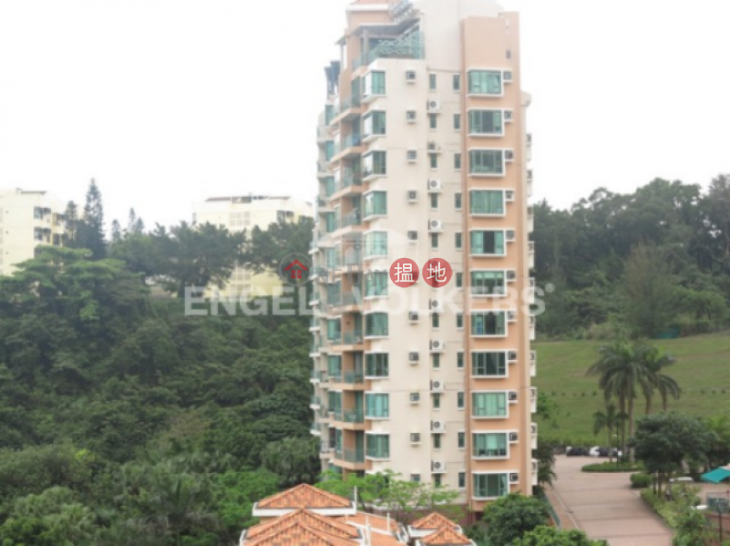Property Search Hong Kong | OneDay | Residential Sales Listings, 2 Bedroom Flat for Sale in Discovery Bay