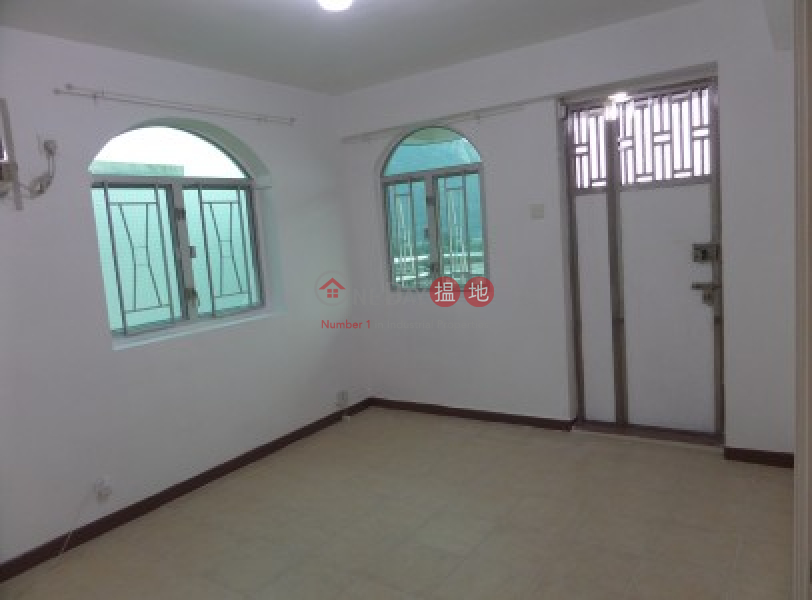 Nice Deco 700 sqfts with 2 Bedrooms, Gallop Court 家樂閣 Rental Listings | Lantau Island (STOPP-4359295278)